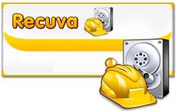 Recuva Download (1)