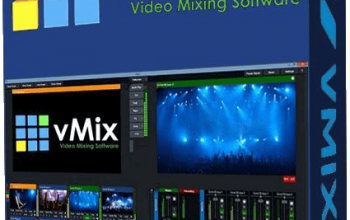 vMix Pro (1)